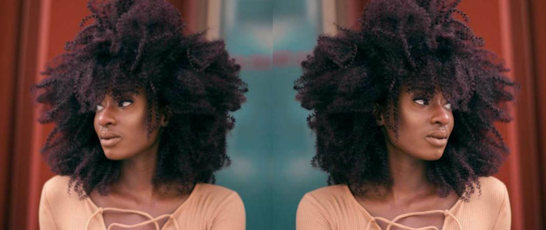 4c-hair-inspiration