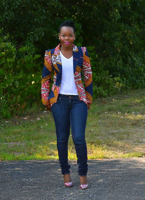 How-to-wear-african-print7