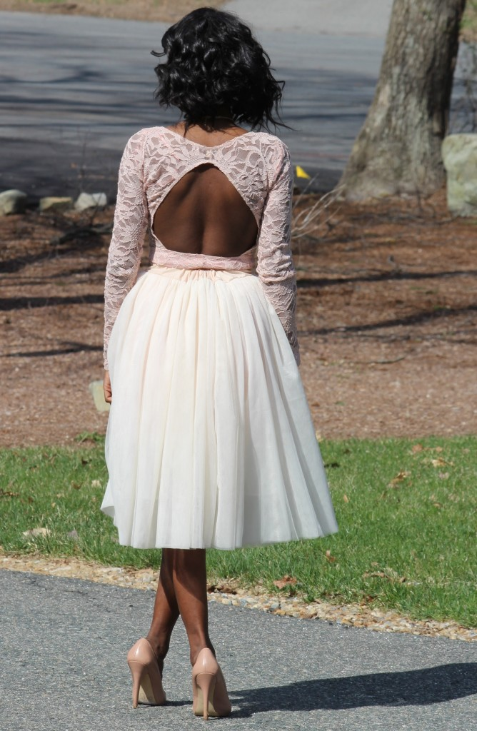 lace-tulle-outfit