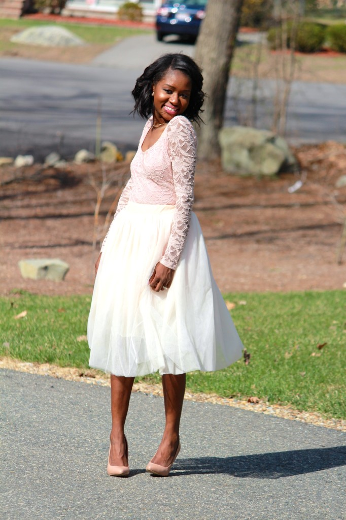 easter-outfit-tulle-skirt