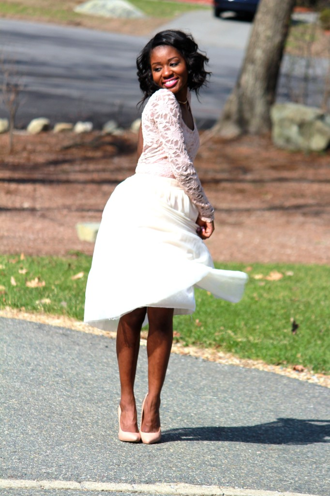 tulle-skirt-fashion-outfit