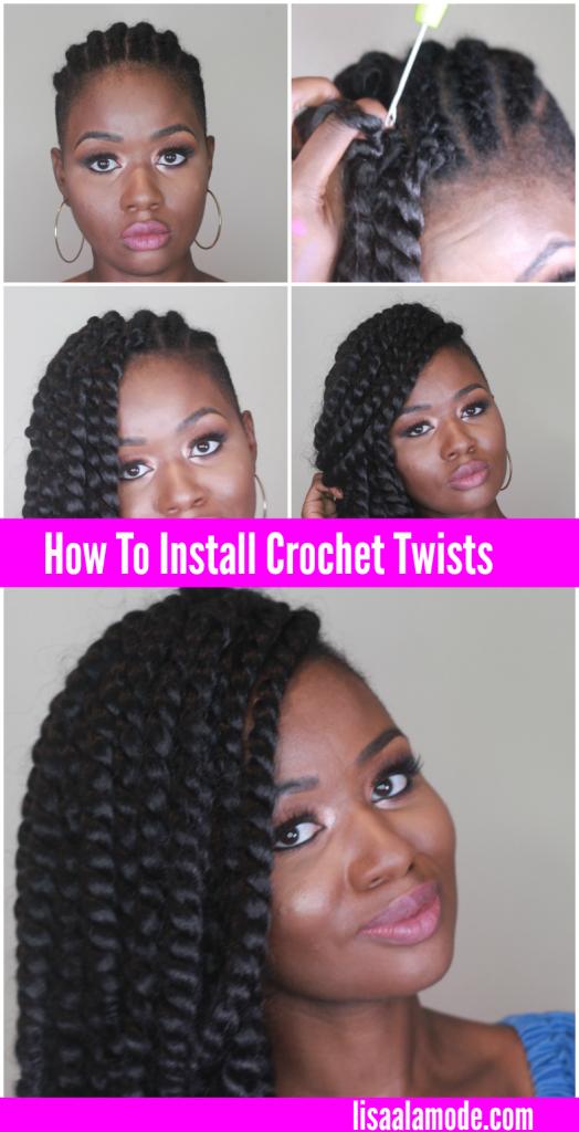crochet-twists-tutorial