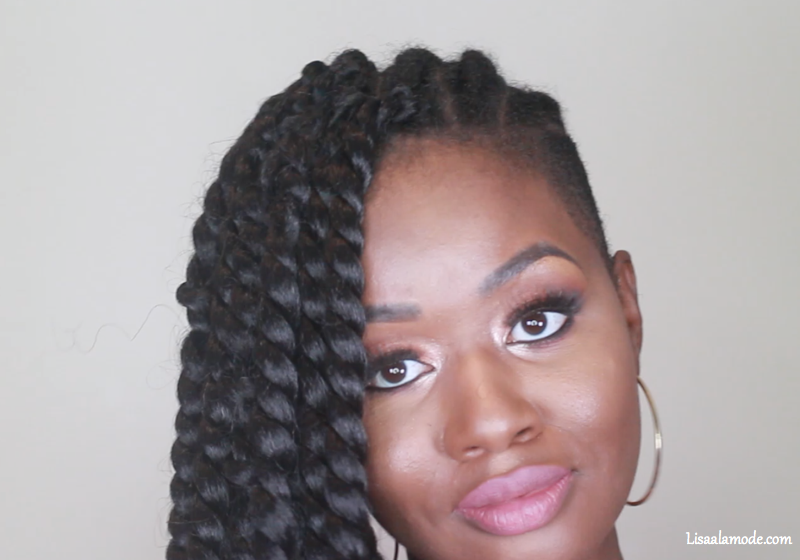 how-to-install-crochet-twists4