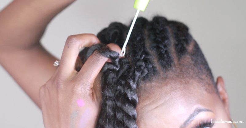 how-to-install-crochet-twists5
