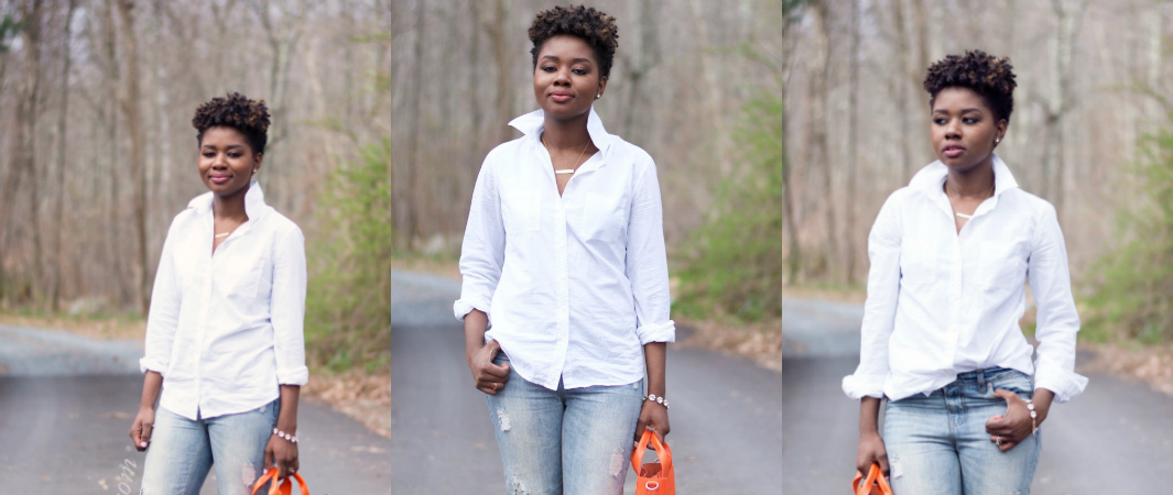 3-ways-to-wear-boyfriend-jeans