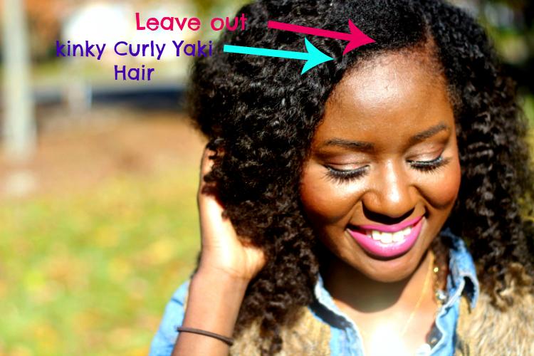 Best Weave Hair Hair Reviews Quality Hair Accessories