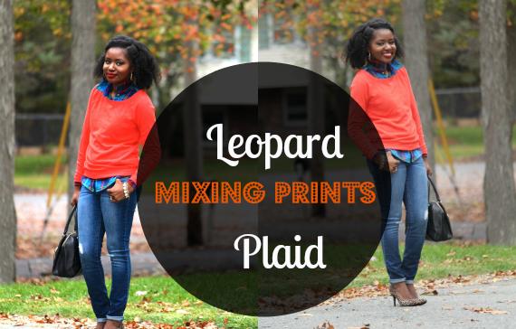 how-to-mix-prints-leopard-plaid